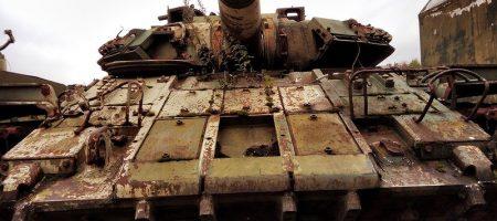 Война и нищета — последствия раформы «Укроборонпрома»?